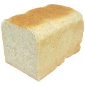 オリジナル天然酵母食パン1.5斤